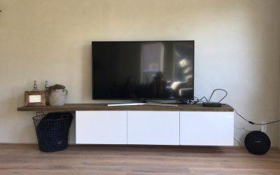 TV meubel Viktor